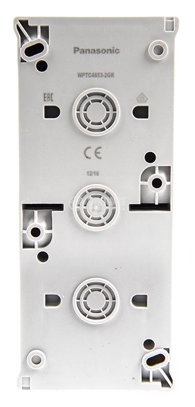 Електрически контакт - 3