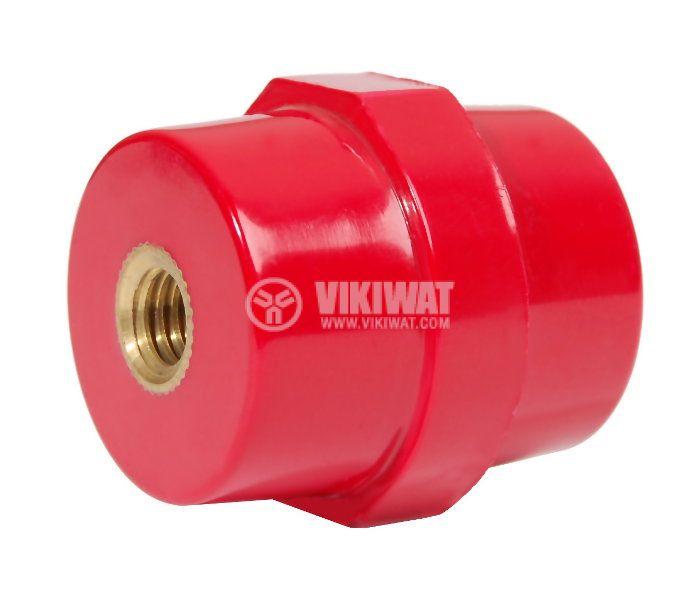 Високоволтов изолатор 6kV  - 1