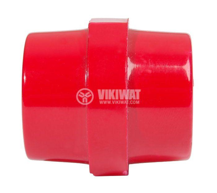 Високоволтов изолатор 15kV - 2