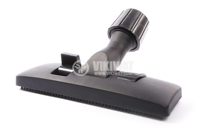 Universal brush for vacuum cleaner - 1