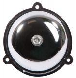 Bell, electromechanical UC4-75mm, 12VDC, 70dB - 2