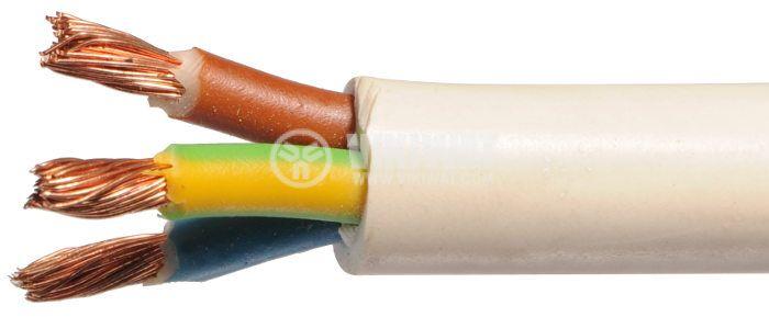 ШВПС кабел 3х4