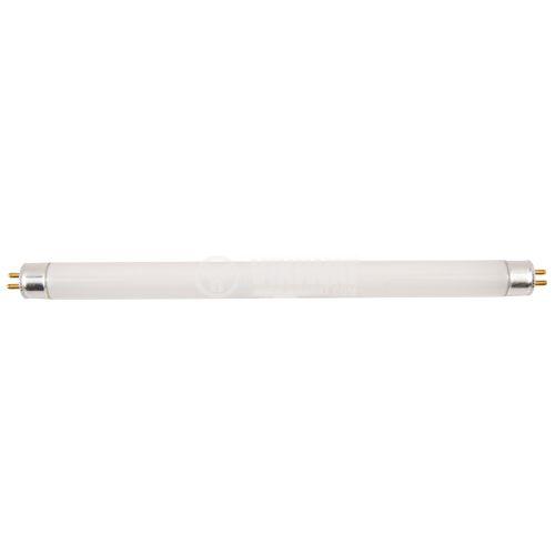Луминесцентна лампа за аквариум 6 W, T5, 225 mm