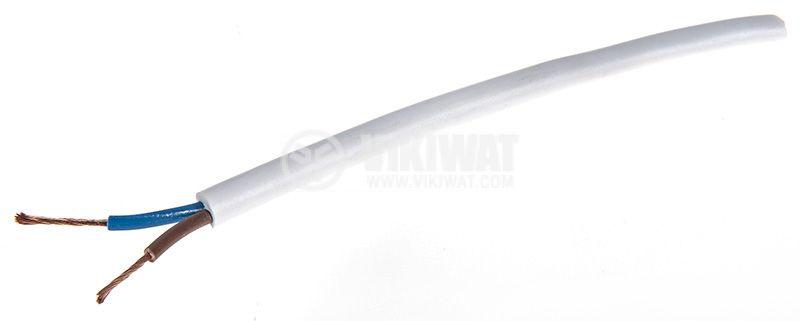 Захранващ кабел - 2