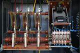 Контактор КВ-2М-6-100-1 0У2