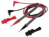 Multimeter Test Leads 1 kV / 20A - 1