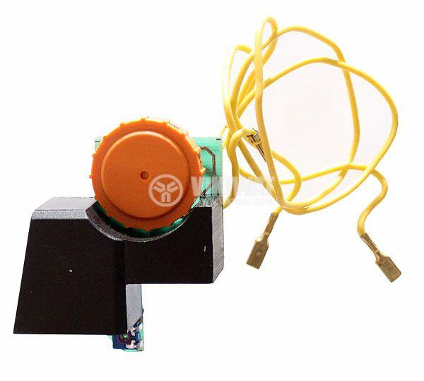 Електронен регулатор за оборотите на прободен трион (зеге) Sparky-Eltos TH-70E