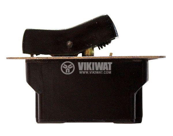 Електрически прекъсвач (ключ) за ръчни електроинструменти П16 16 A/250 VAC 2NO