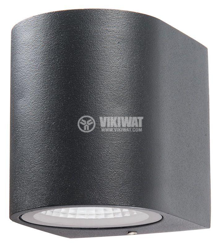 LED garden light RITA, 5W, 450lm. 3000K, IP65, BG40-00102 - 1