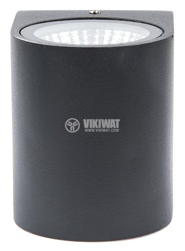 LED градинска лампа 5W - 4