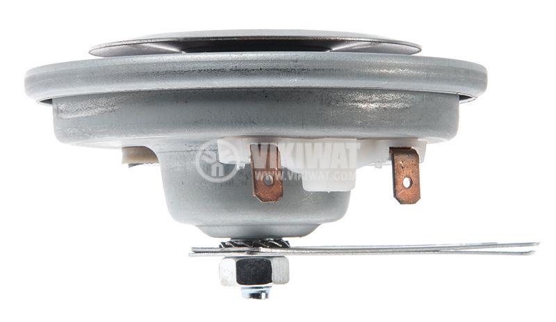 Car horn КХ-96 - 2
