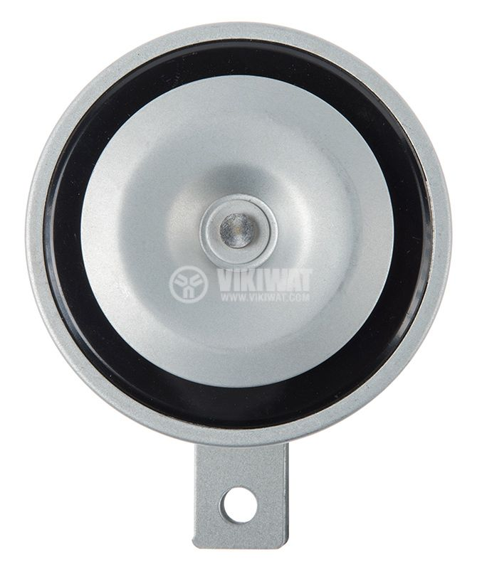 Car horn 115dB - 3