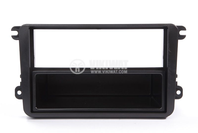 Auto frame for Volkswagen Golf 5, Passat 5, Skoda and other models - 2
