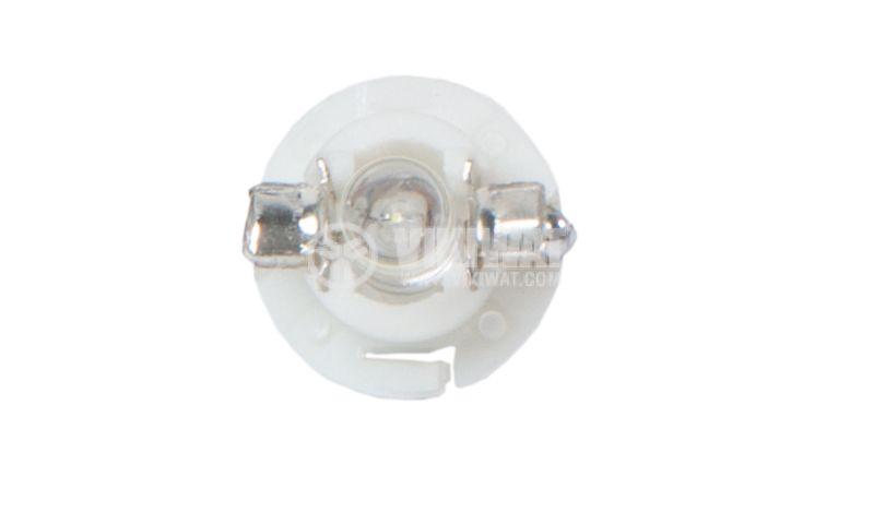 Авто LED лампа 12VDC - 2
