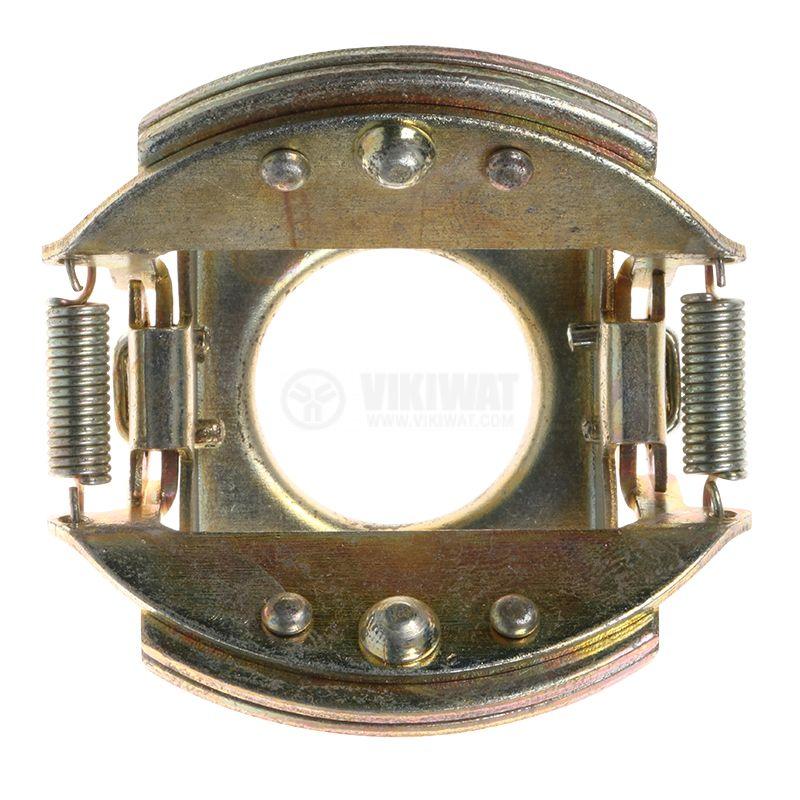 Centrifugal switch, a small hole 220VAC, 15A  - 1