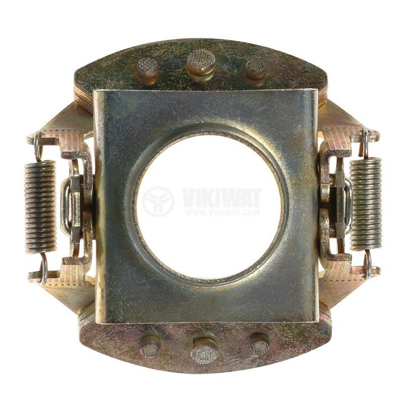Centrifugal switch - 2