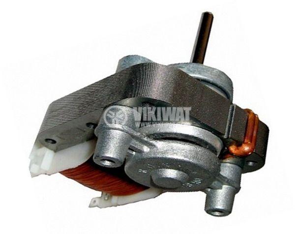 Електродвигател за хладилни инсталации SM672 22-99E 220-240VAC 50Hz 22W 0.22A 900r/min - 1