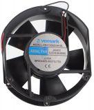 Вентилатор VM17250D24HSL, 172 X 150 X 50 mm, 24 VDC, 0.65 A с втулка