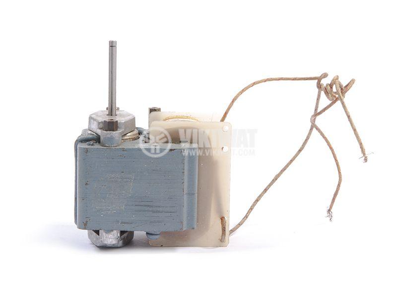 Електрически двигател ЕП-40-2, 4W, 220VAC - 1