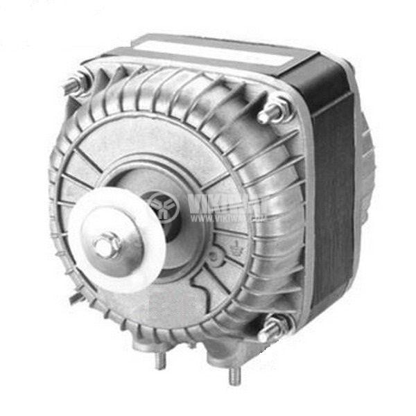 Електродвигател за хладилни инсталации HL-YJF18 220-240VAC 50/60Hz 18W 0.50A 1300r/min - 1