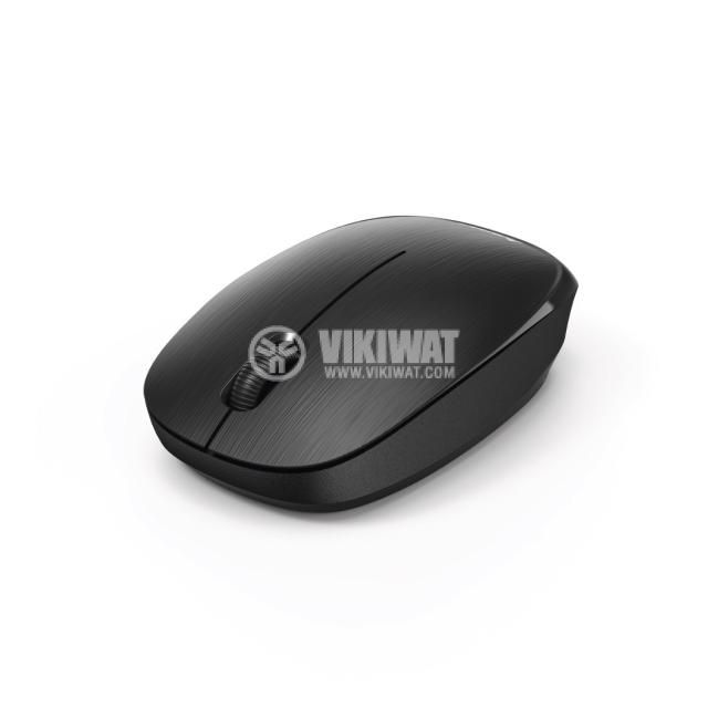 Безжична мишка - 1
