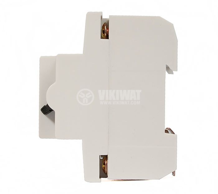 Дефектнотокова защита F362 63A 30mA - 3