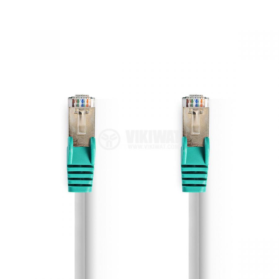 Nedis Valueline CAT5e UTP Patch Cable 30 m