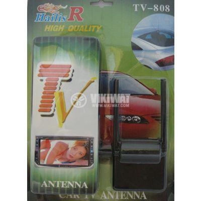 Антена CAR-TV-808 - 2