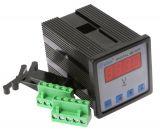 Волтметър цифров програмируем, 0-600V AC, SFD-48X1-U
