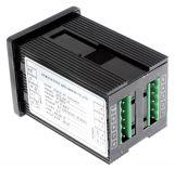 Digital voltmeter, 0-600V AC, SFD-48X1-U - 2