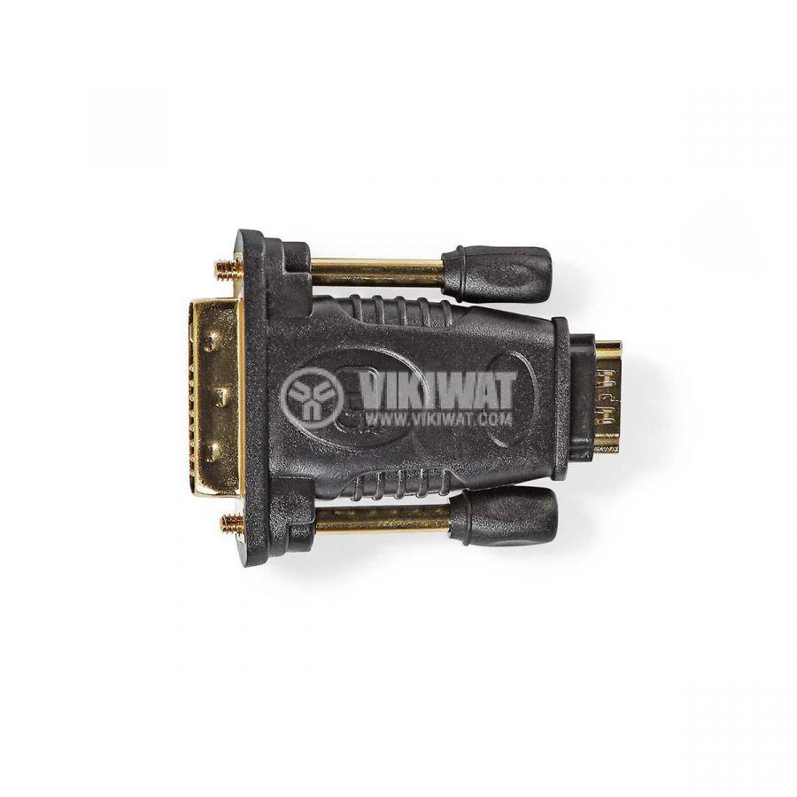 Преход HDMI/F - 4