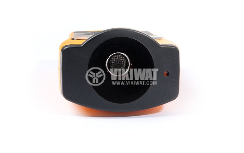 Distance measurer laser point Ultrasonic CP-3007 - 3