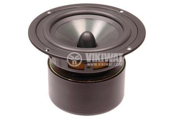 Loudspeaker BG5N Bass-Midrange  35W, 8 Ohm - 1