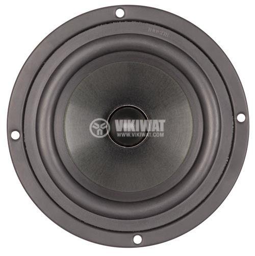 Loudspeaker BG5N Bass-Midrange  35W, 8 Ohm - 2