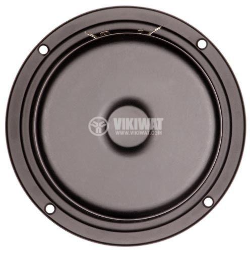 Loudspeaker BG5N Bass-Midrange  35W, 8 Ohm - 4