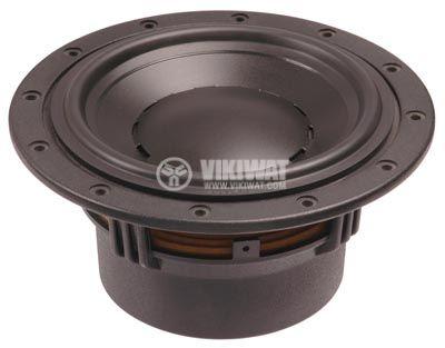 """Low frequency loudspeaker, HiVi, D6.8, 8Ohm, 60W, 6"""" - 1"""