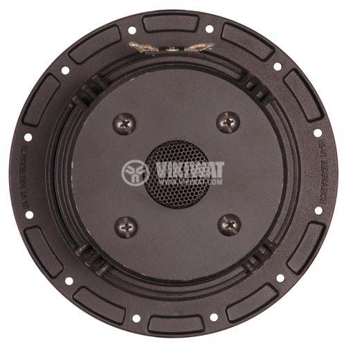 Нискочестотен високоговорител, HiVi, D6.8, 8Ohm, 60W - 3