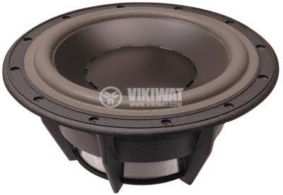 Low frequency loudspeaker HiVi D8.8 8Ohm 150W - 1