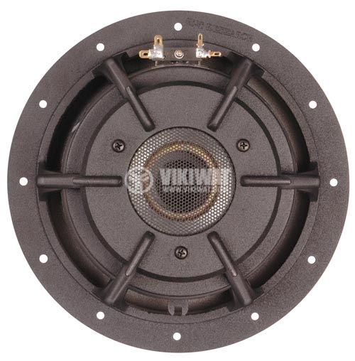 Low frequency loudspeaker HiVi D8.8 8Ohm 150W - 2
