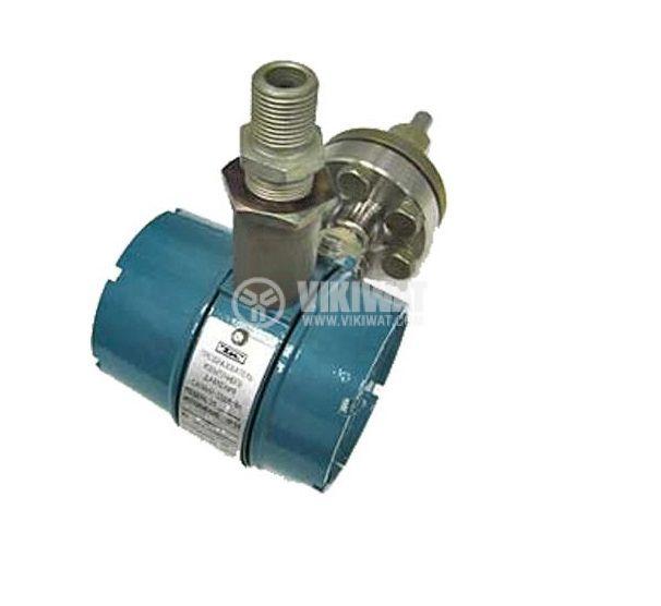 Pressure transducer, Sapphire 22DA (20-20), 10 кРа, 36VDC - 1