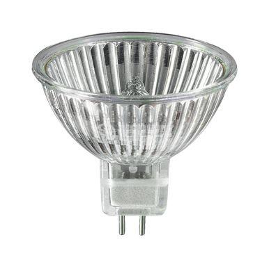 Халогенна дихроична лампа GX5.3, 75 W, 230 V, 3000 К