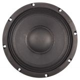 Medium Frequency, Speaker, FMM-0838, 150W, 8Ohm, 8""