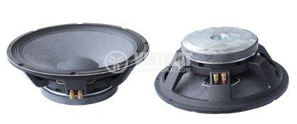 Speaker BIEMA BMLL1502 250W 8Ohm - 1
