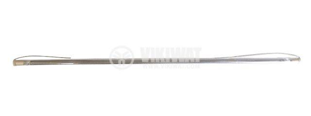 Spiral heater 800 W, Ф 10.2 mm