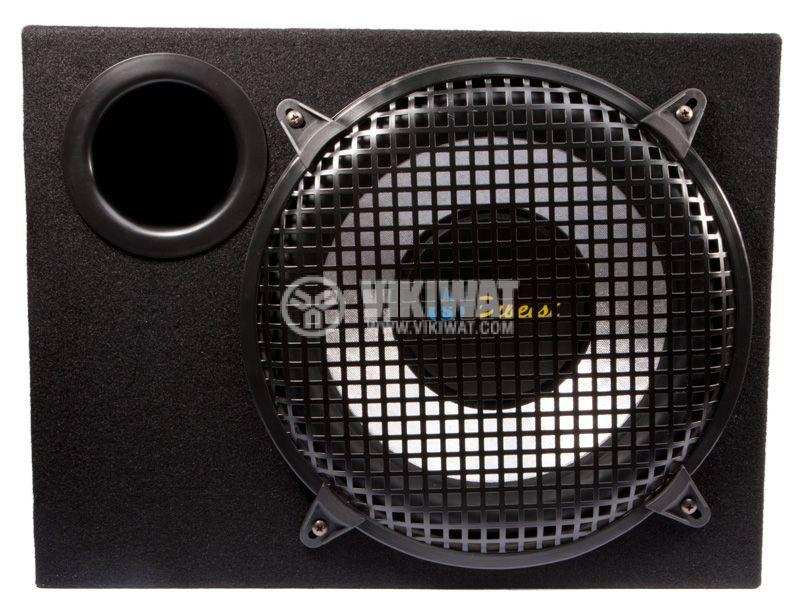 Car Bass Box BOOM BOX BLG 0430T with amp - 1