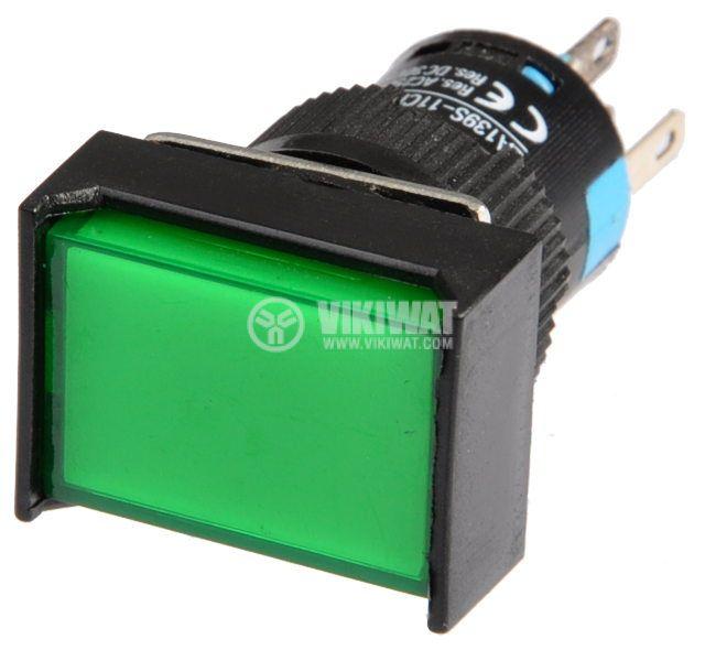 Button Light Switch Type Rafi La139s 11cfdt 24vac Dc Spdt No Nc Green en besides Index php together with Blog further 12v 220v Inverter additionally Kabel Usba M Usbb M 3m. on toroidal audio transformers
