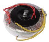 Тороидален трансформатор 230 / 11.5 V, 105 VA - 2