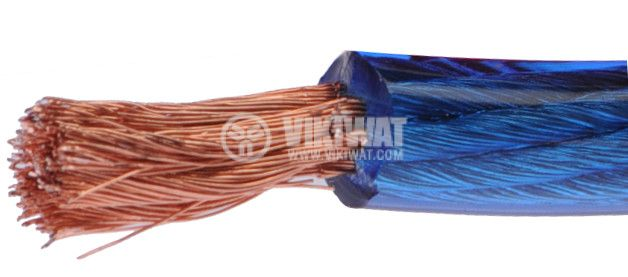 power cable - 2