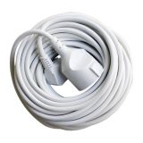 Extension cord 20m