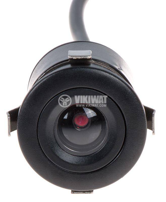 Car camera for rear vision - 2